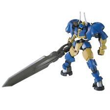 NEW Bandai Gundam 1/144 Helmwige Linker Gundam IBO Bandai H 212962