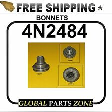 BONNETS for Caterpillar 4N2484 4N-2484 3406 3408 3412 3208 3408B SR4 SHIPS FREE!