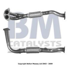 APS70257 EXHAUST FRONT PIPE  FOR HYUNDAI LANTRA 1.8 1995-2000