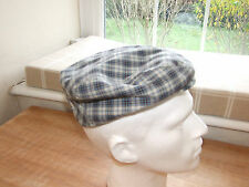 Vintage Men's flat cap size 54  by O'Neill