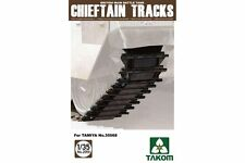 Takom TAKO2059 1/35 Chieftain workable Tracks For Tamiya 35068