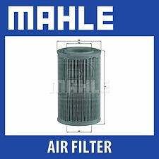 Mahle Air Filter LX55 - Genuine Part