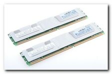 2 GB Kit HP 398706-051 PC2-5300 FB & ECC // DL360 G5, ML350 G5, DL380 G5, xw8400
