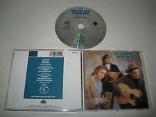 HOTHOUSE FLOWERS/PEOPLE(LONDON/828101.2)CD ALBUM