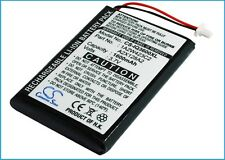 3.7V battery for Garmin A2X128A2, 1A2W423C2, iQue 3200, 3600a, 3600 Li-ion NEW