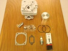 NWP cylinder piston kit for Stihl MS361 47mm with gaskets NEW