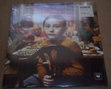 PASSION PIT - Kindred - Columbia 88875068411 SEALED