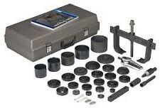 OTC  6575  Hub Grappler™