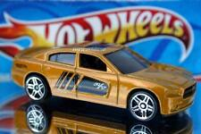 2015 Hot Wheels Multi pack Exclusive 2011 Dodge Charger R/T