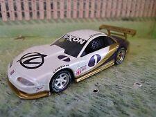 1/43  Minichamps Oldsmobile Aurora Racing