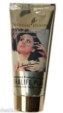 1 x 60g Shahnaz Husain  Shalife Plus Skin Nourishment  formula Massaging Cream
