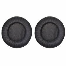 Replacement Ear Pad Cushion For AKG K450 K451 Q460 Q480 K452 headphones 70mm UK