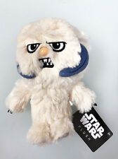 Funko Star Wars Wampa Plush NWT Brand New with Tag In Hand
