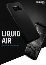 Spigen Galaxy S8 Case Liquid Air Armor