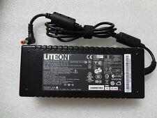 Original OEM Liteon Acer 135W 19V AC Adapter for Aspire VN7-591G-74LK Notebook