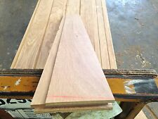 Australian hardwood weatherboard bushfire-rated real timber boards 130mm cover