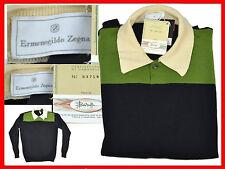 ERMENEGILDO ZEGNA Sweaters  Man M European  Shop 240 €. Here for less! EZ02