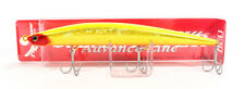 Duo Tide Minnow Flyer Slim 140 Sinking Lure ADA3121 (4111)