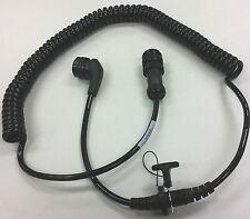Trimble GPS Coil Cable 0395-9450 GCS GCS900 MS992 MS990 MS980 GNSS Heavy Duty