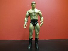 JAKKS Pacific WWE Ruthless Aggression Randy Orton Wrestling Action Figure