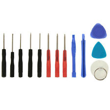 Reparatur Öffnungs Werkzeug Set für Apple iPhone 3G 4 4G 4S 5 5s 5c 6 Plus