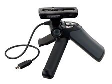 OFFICIAL Sony Tripod with shooting grip GP-VPT1 Airmail with Tracking