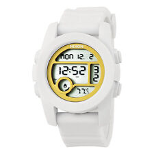 Nixon Unit 40 Chronograph Mens Digital Watch A4901035