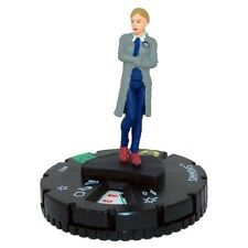 Marvel Heroclix Nicky Fury Agent of SHIELD - SIMMONS #022