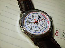 Lady Doctors Medical Wrist Watch, Dame Médecin Médecins Watch, Free French Dial