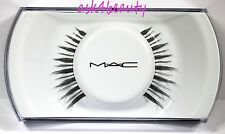 Mac Eye Lash (7) New In Box