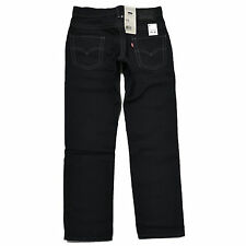 Levis 514 Jeans Slim Straight Leg Mens Stonewashed Denim 29 30 31 32 33 34 36 38