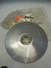 NOS YAMAHA 84J-17611-00-00 PRIMARY FIXED SHEAVE PZ480 XL540 SS440 BR250 SR540
