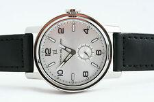 Orologio Officina del Tempo OT1032/20A nuovo