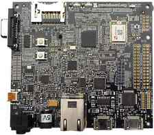 NUOVO Pandaboard ES ARM Cortex-A9 develpoment Board (OMAP4460)