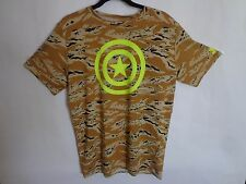 Under Armour ALTER EGO Superhero Compression Short Sleeve T-Shirt 3XL $44.99 New