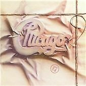 Chicago - 17 (Digitally Remastered) (CD 2006)