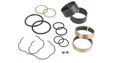 ALL BALLS FORK BUSHING KIT RM 125 250 1998