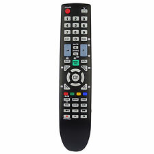 REMOTE CONTROL FOR LED LCD SAMSUNG TV - PS50B530S2WXXU - REPLACEMENT