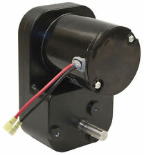 Salt Dogg / Buyers 3009995, Auger Gear Motor for Salt Spreader