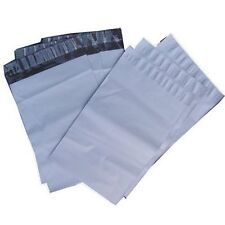 500 10x13 Poly Mailer Plastic Shipping Mailing Bag Envelopes Polybag Polymailer