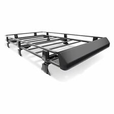 ARB 3700320 - Wind Deflector for 44in Wide ARB Roof Basket