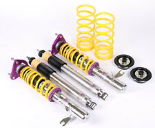 KW Variant 3 Coilover Suspension Kit (Ford Focus RS Mk2)