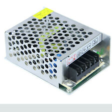 Universal 12V 2A Switch Power Supply Source Driver Adapter For Led Strip Light