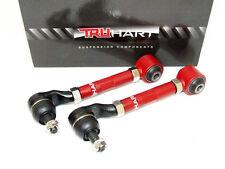TruHart Adjustable Camber Kit (Rear) 03-07 Honda Accord & 04-08 Acura TSX