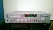 AKAI AA R31 receiver amplifier