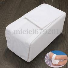 Bed Sponge Knee Ease Pillow Cushion Sleeping Seperate Back Leg Pain Support Foot