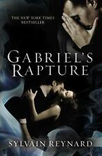 Gabriel's Rapture by Reynard, Sylvain, Good Book