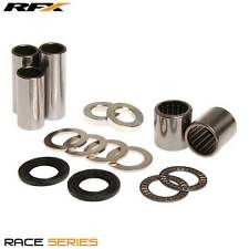 RFX Swingarm Bearing & Seal Kit YZ 250 06-17 YZF WRF 250 06-13 YZF WRF 450 06-09