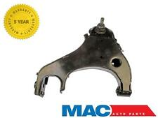 00-04 Xterra 98-04 Frontier P/S Lower Control Arm W/ Ball Joint REF# RK620557