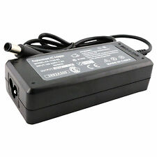 Pour HP CQ61 N193 DV7 AC ADAPTATEUR LAPTOP CHARGEUR 18.5V 3.5A POWER SUPPLY